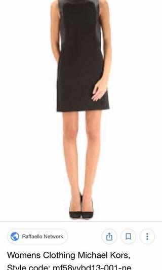 🚚 Branded preloved dress