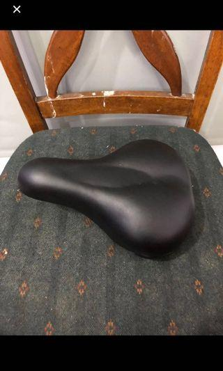 Dyu seat