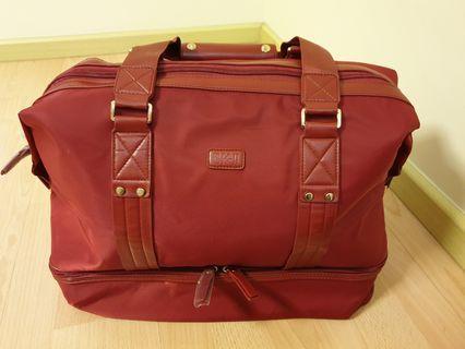 SKII Duffel Bag