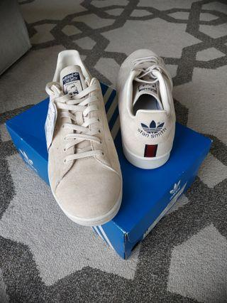 Adidas Stan Smith (used once)