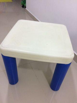 Desk for kids little