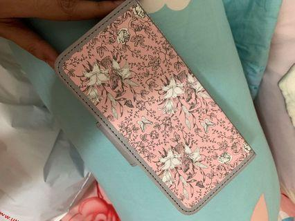 Casing Samsung Note 5