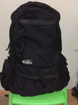 28378380a nike bag original | Property | Carousell Philippines