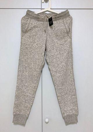 🚚 BNWT Topshop Petite Grey Sweatpants