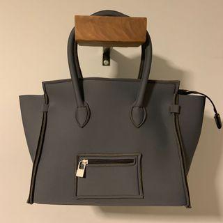 Save My Bag Portofino handbag