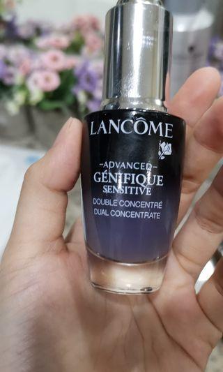 Lancome Advanced Genifique Sensitive 20ml