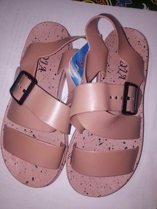 Sepatu Sendal Marble Import Bangkok Thailand