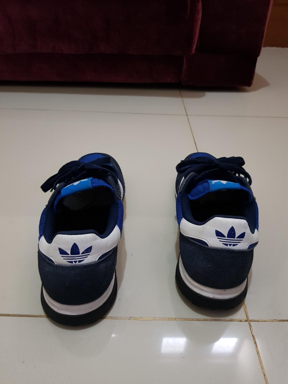 Adidas Trainning