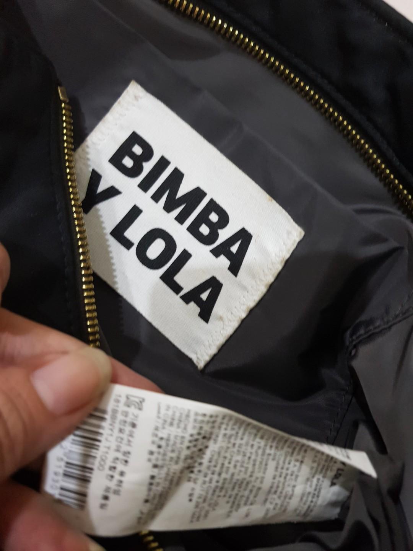 Bimba Y lola original