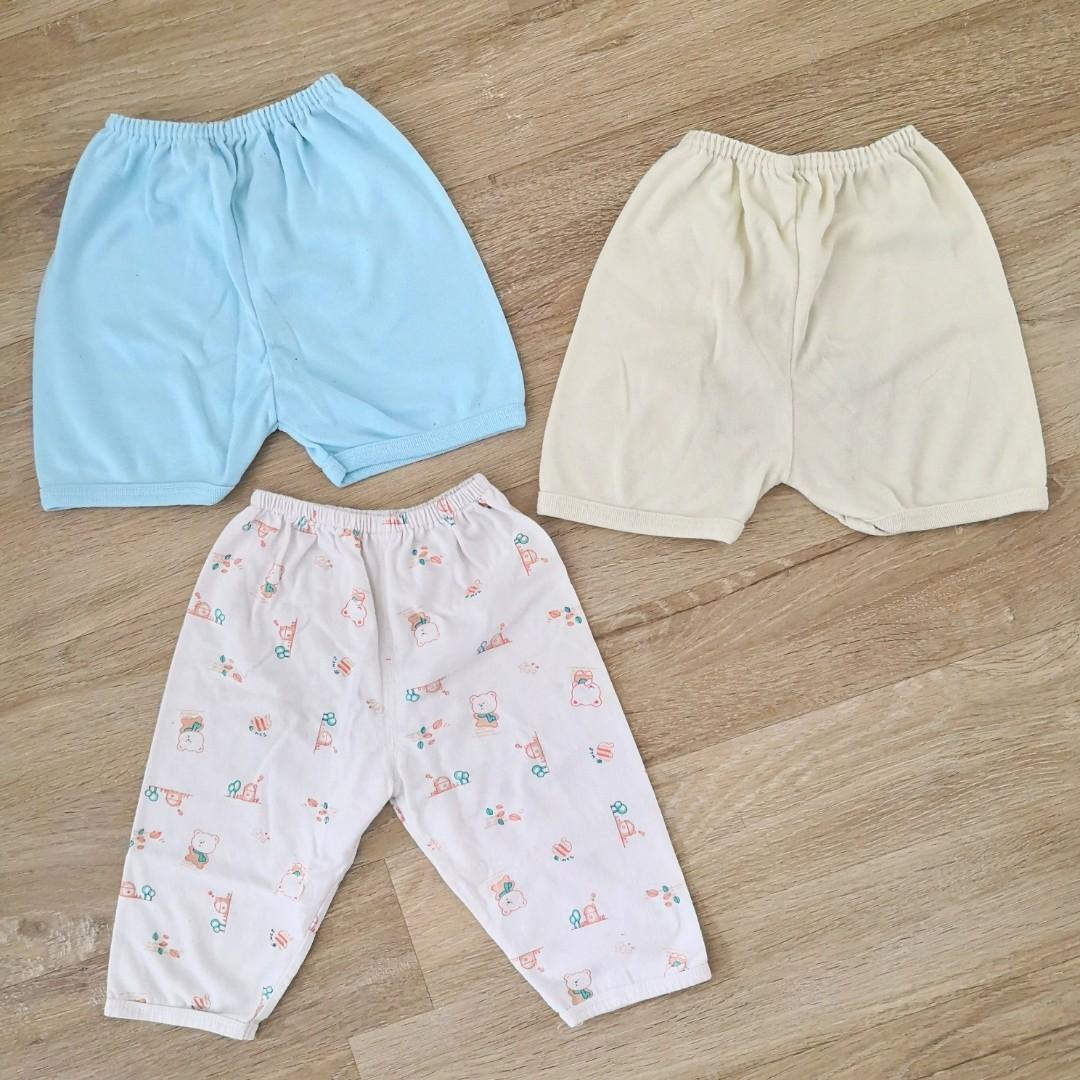 Bundle of Clothes for Baby Girl 12M to 2T Range