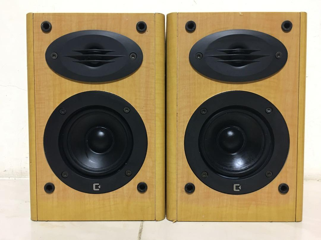 Celestion speakers 英國喇叭