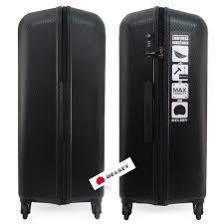 Delsey Helium 30吋行李唊 (原價$2168; 仍然有5年保養, 有收據, 請細閱介紹)