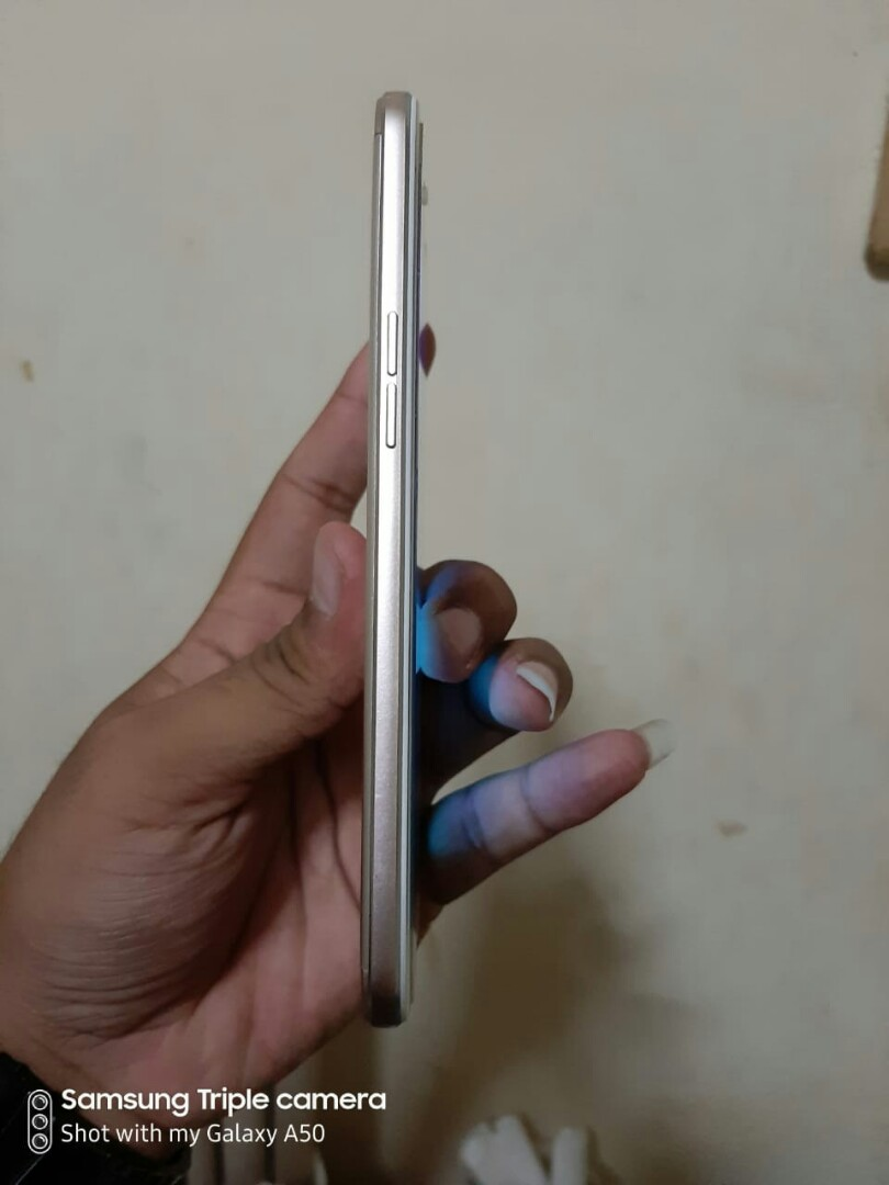 For Sale Oppo F1s No Minus