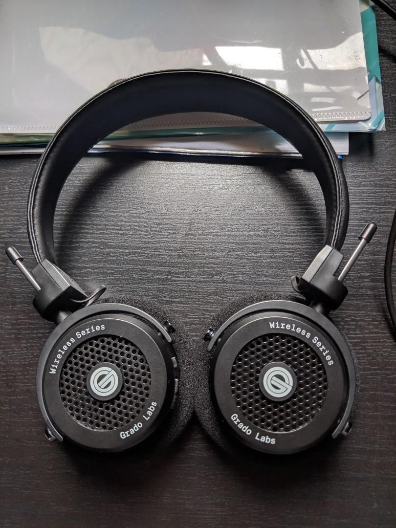 Grado GW100, Electronics, Audio on Carousell