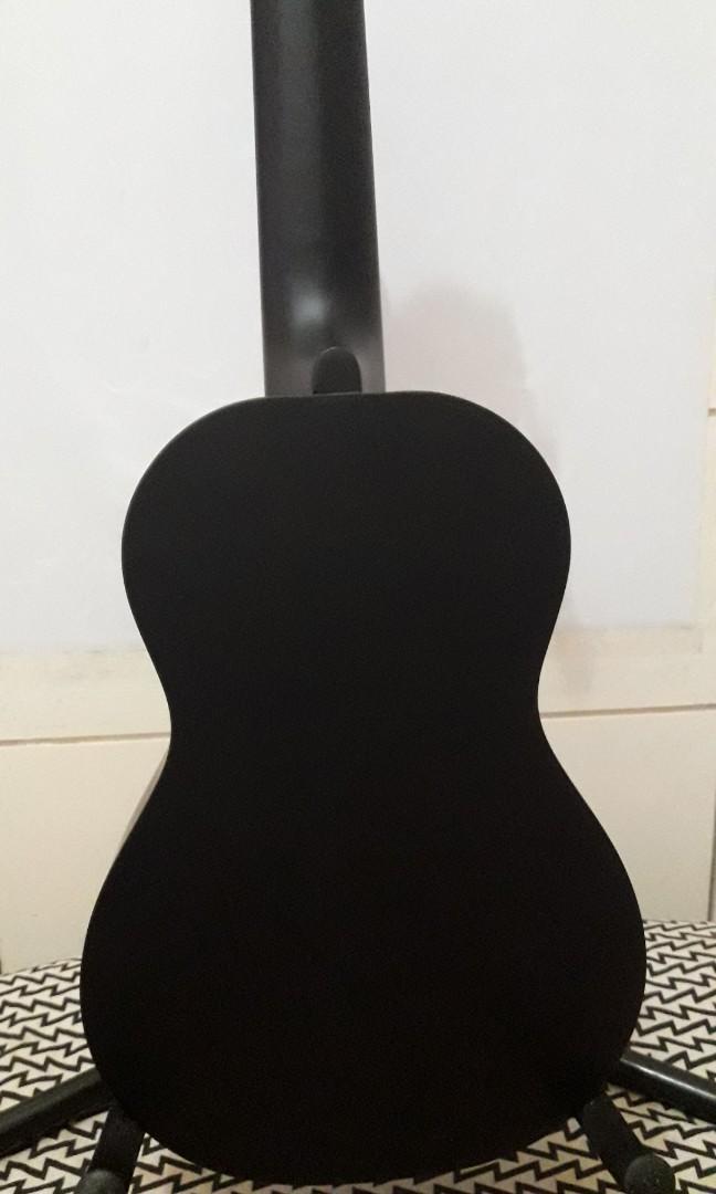 Guitalele Yamaha GL1 Original