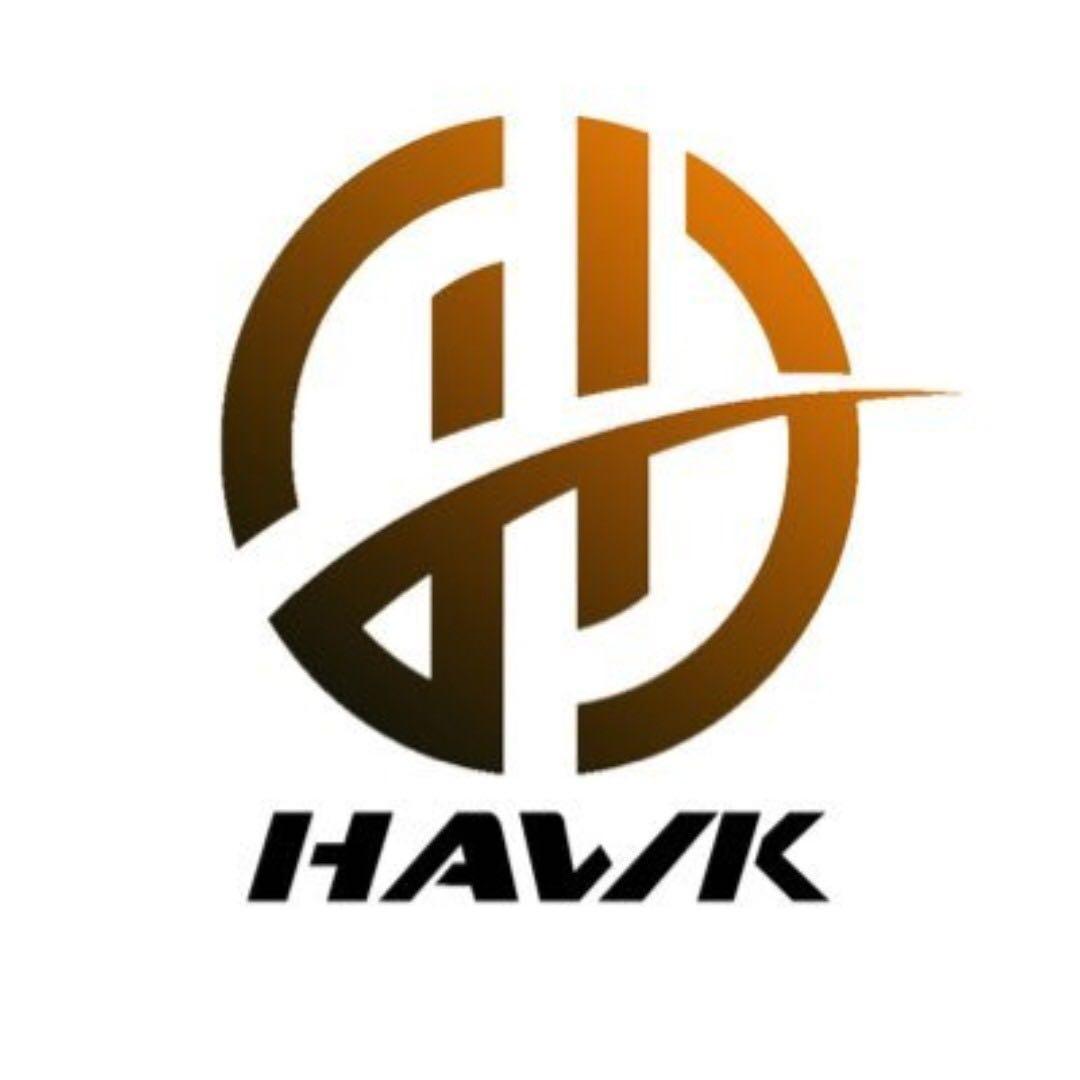 HawkMesh Sneaker Bot on Carousell