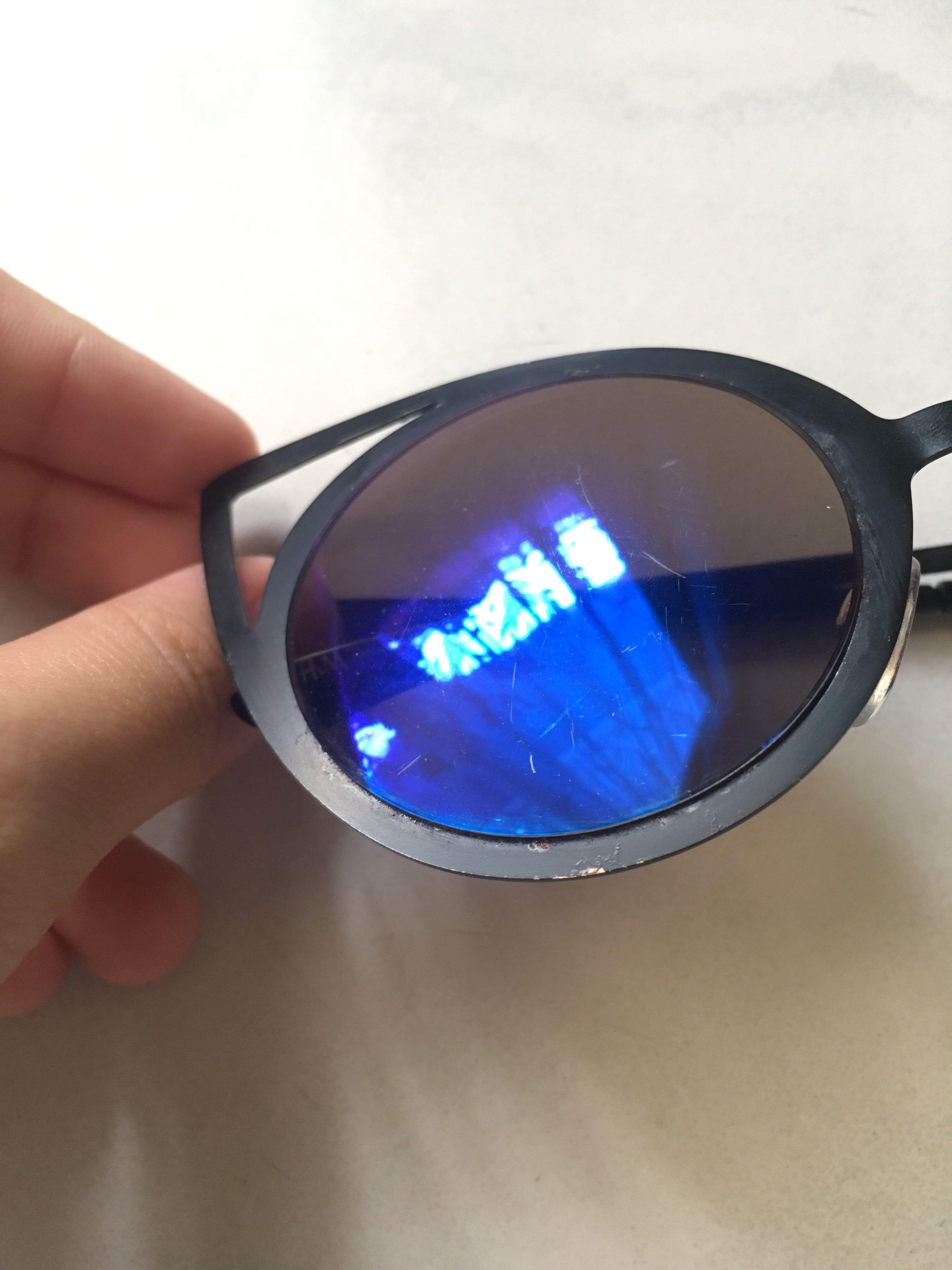 hnm sunglasses