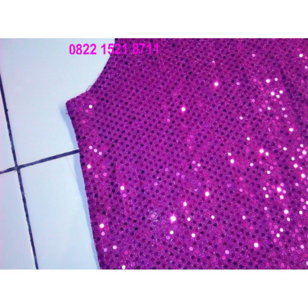 HOT SALE DRESS BIG SIZE DI BANDUNG ? BUKAN SF60683