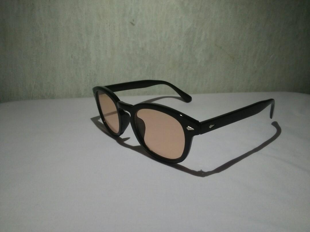 Kacamata lemtosh