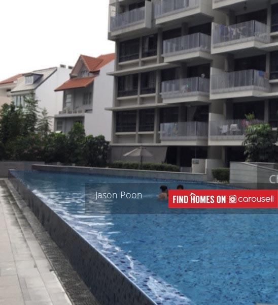 Mountbatten Suites Property For Sale Condos Ecs On Carousell