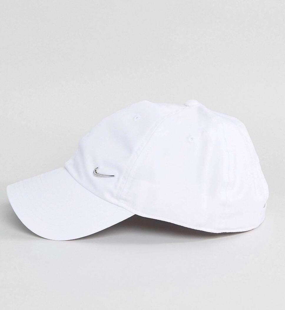 🌤🌤全新Nike Cap帽🌤🌤