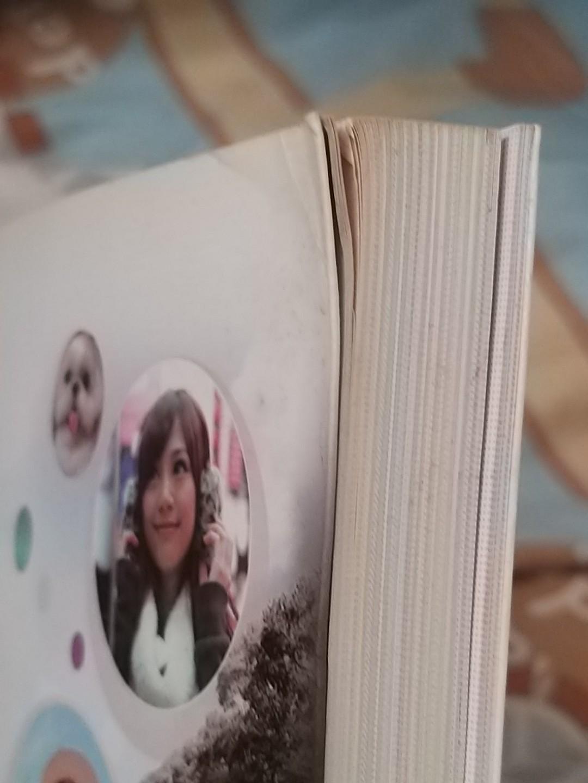Photoshop超簡單精修美學 連 DVD