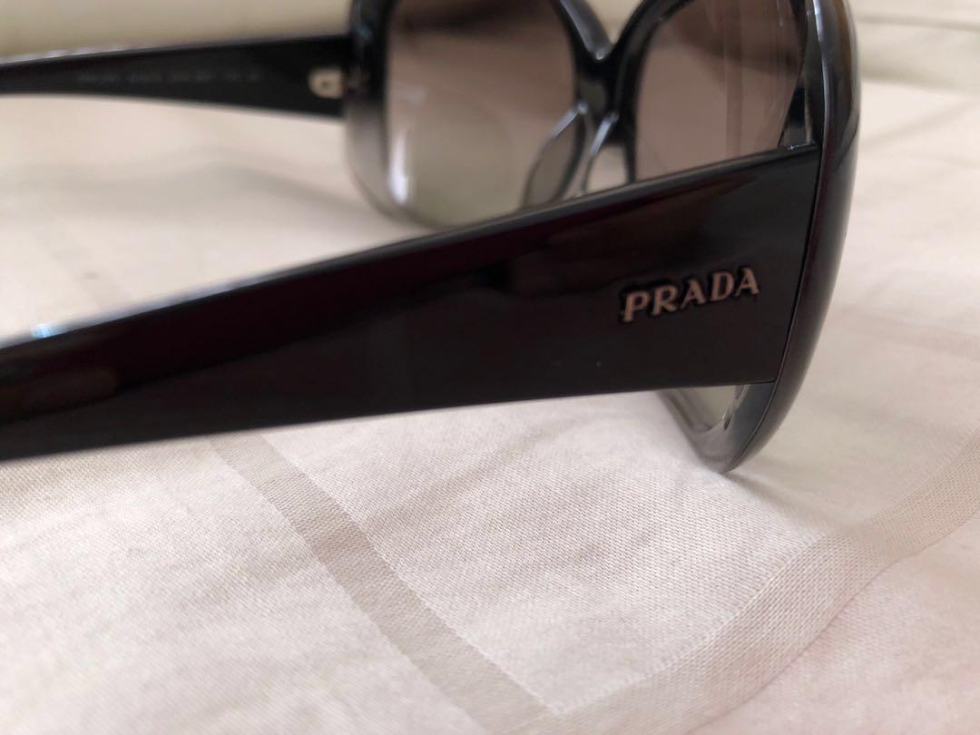 Prada sunglasses not tokidoki under armour Adidas