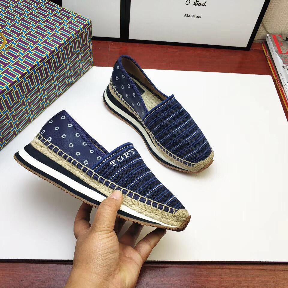 PREORDER Tory Burch Shoes