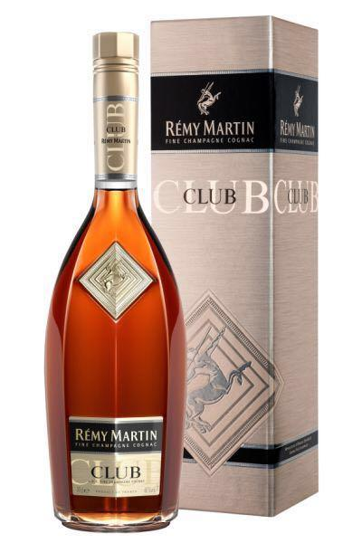Remy Martin Club 700ml for Sale !!