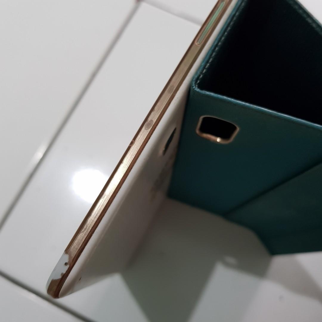 Samsung Tab S T705 8,4 inc