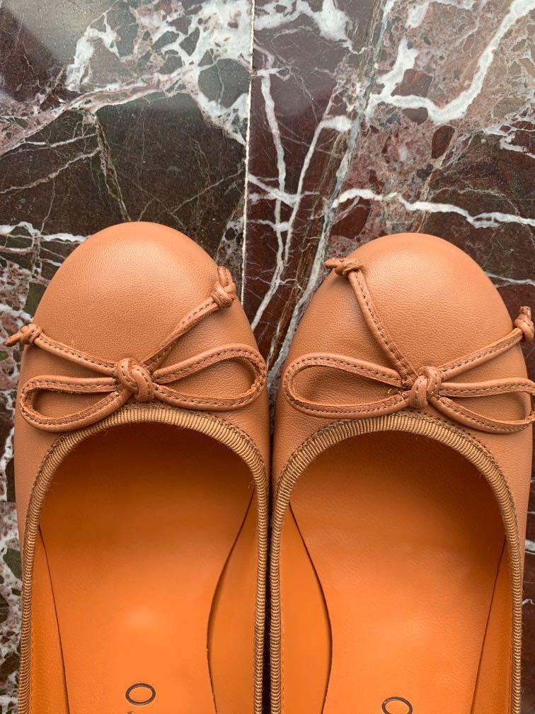 Staccato女鞋 $145 原價899💥💥搬屋急清