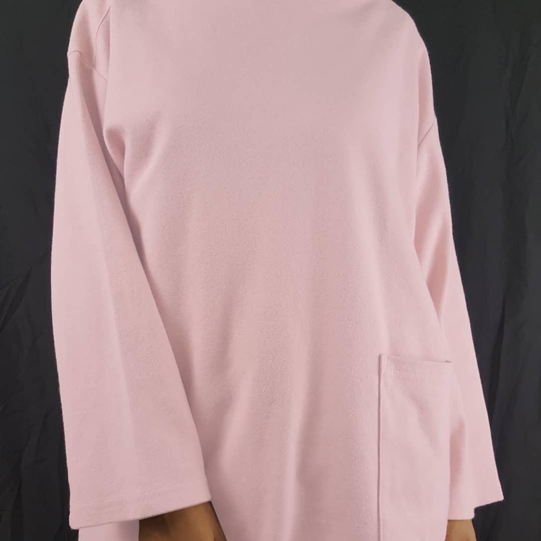 Sweetsoup sweater