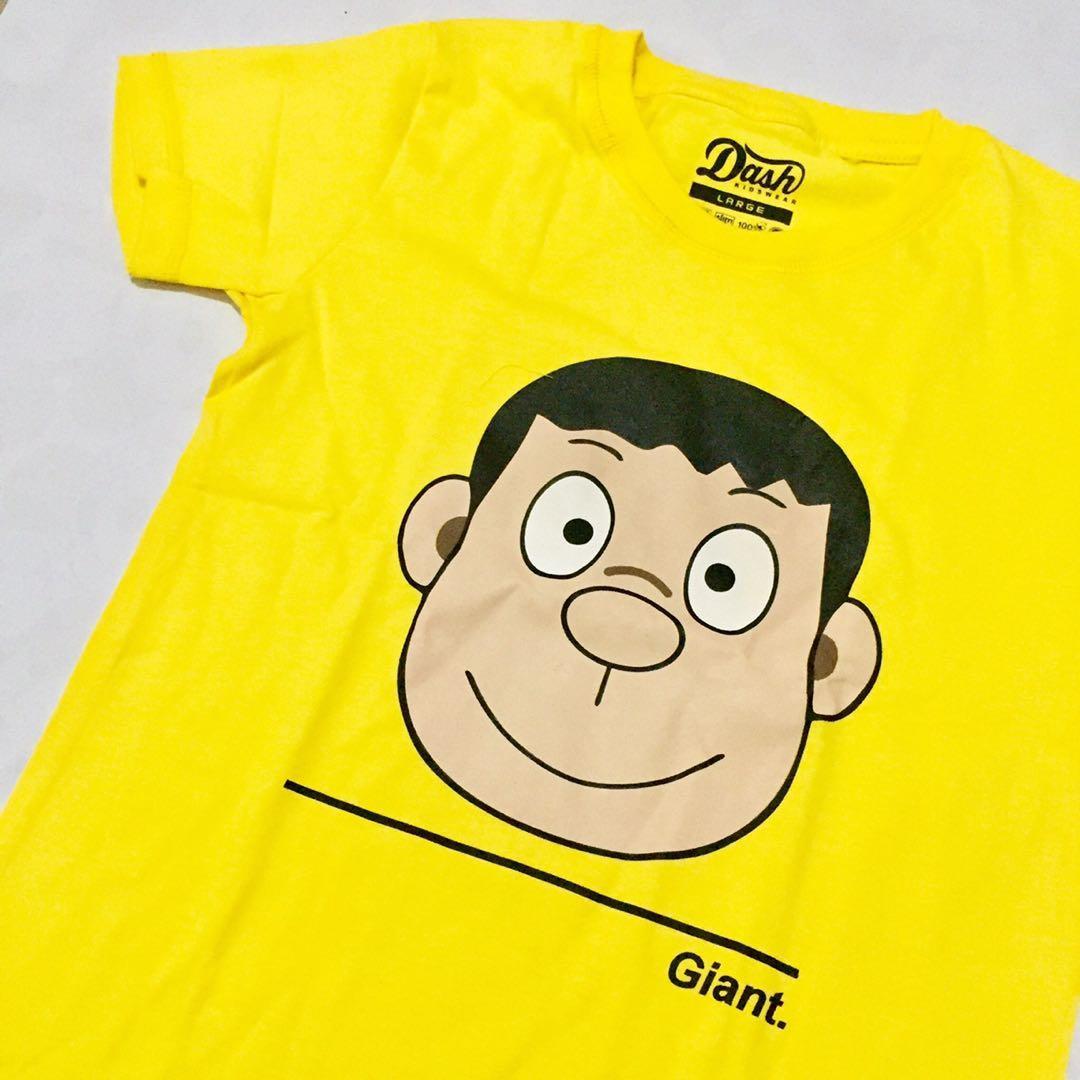 Tshirt anak