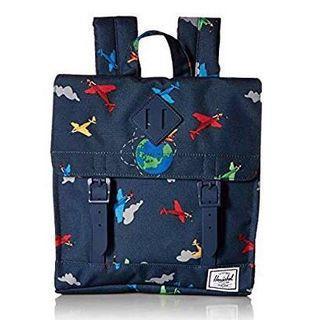 Herschel Supply Co Survey Kids Backpack (sky captain)