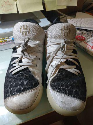 🚚 Adidas Harden Bounce Vol.1