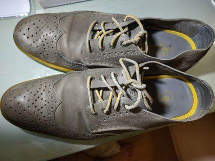 🚚 SPERRY 男鞋