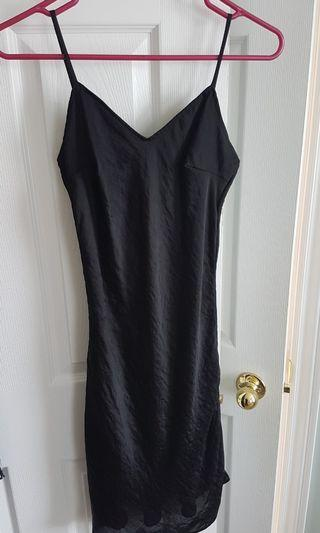 Michael Kors slip dress 00