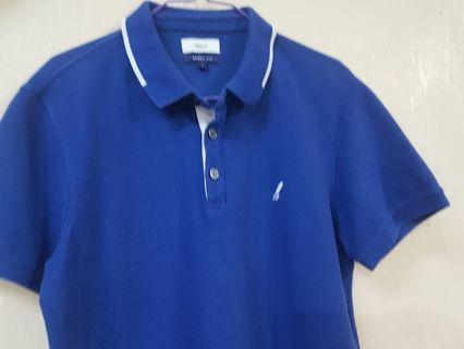 G2000 T Shirt