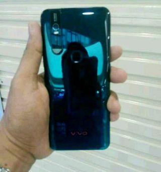 Vivo V15 New 6/64 Gb Bisa Kredit Hp ,Free 2x Angsuran