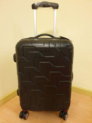 Brand New 21-inch Luggage