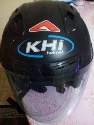 KHI Helmet