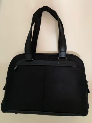 Samsonite business bag