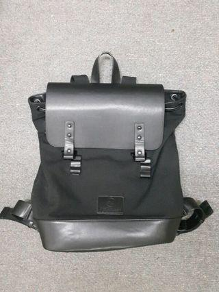 Designer Bags and Sports casual bags
