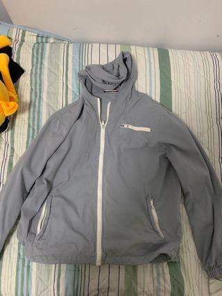 Brandy Melville INSPIRED Jacket