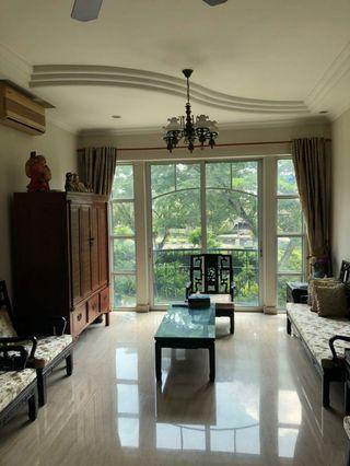 SUNRISE GARDENS 3 bedrooms For Sale