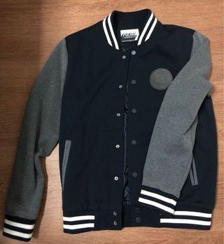🚚 Korean Baseball Jacket