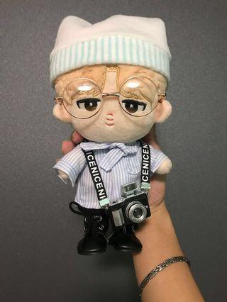 [INSTOCK] Doll accessories