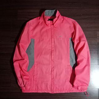 Outdoor Waterproof Jacket ENA SPORT Original
