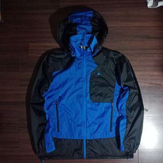 Sport Jacket Waterproof LECAF Original