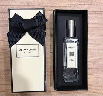 #BAPAU Jo Malone Perfume